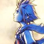 Kingdom Hearts Articles